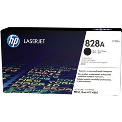 Tambor Preto LaserJet Color Enterprise Flow MFP M880z - HPCF358A