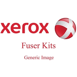 Fusor Xerox Phaser 6180 - 675K78362