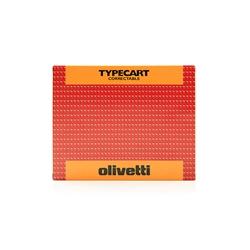 Fita Maq. Escrever Olivetti ET 109/110/115