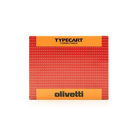 Fita Maq. Escrever Olivetti ET 109/110/115 - 80836