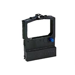 Fita Genérica Impressora Oki ML 520/521 e ML 590/591 - PRRIB520B
