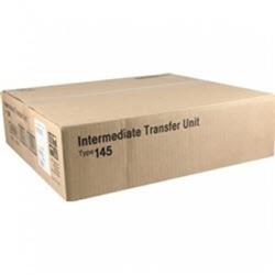 Transfer Belt Ricoh CL4000/SP C410/411 - 402323