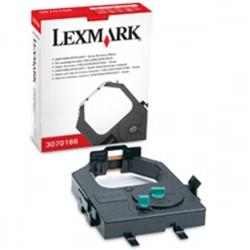 Fita Impressora Lexmark 2380/2381/2390/2490/2580 - Alta Capa - 3070169