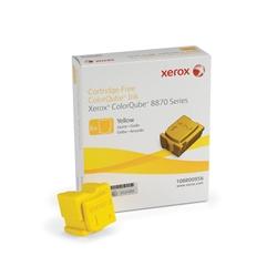 Xerox ColorQube 8870/dn/dt/n - Amarelo - 108R00956