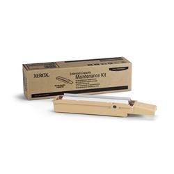 Kit Manutenção Xerox Phaser 8860/8860MFP - 113R00736