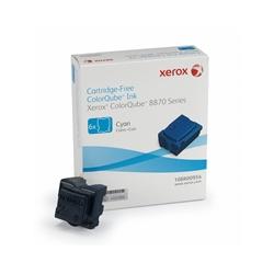 Xerox ColorQube 8870/dn/dt/n - Sião - 108R00954