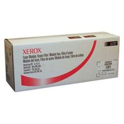 Fusor Xerox Copycentre C45 / DC 535/ Workcentre M35 - 109R00634