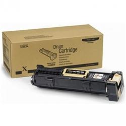 Tambor Original Xerox 5020 - 101R00432