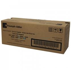 Toner Original TA CLP4726 - Magenta - TAOCLP4726M
