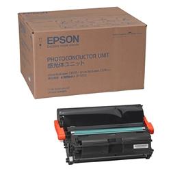 Tambor Laser Epson Aculaser C1600 / CX16 - S051198