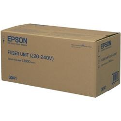 Unidade Fusor Laser Epson Aculaser C3900N/CX37DN - S053041