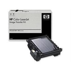 Transfer Belt HP LaserJet 3800 - RM1-2752-100CN