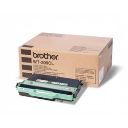 Frasco de Resíduos Brother DCP-9010CN/MFC-9120CN/MFC-9320CN - WT200CL