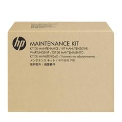 Kit Manutenção HP Laserjet 4300 - Q2437-69005