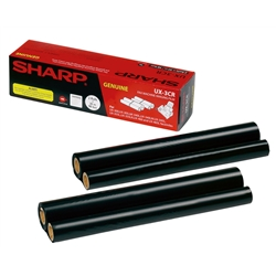 Rolo Recarga Fax Sharp FO-730/NX-530 - Donerfilm - UX3CR