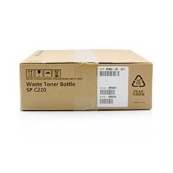 Frasco de Resíduos Ricoh SP C220/221/222SF - 406043