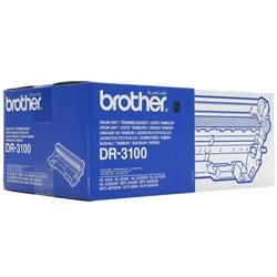 Tambor Laser Brother HL-5240/5250DN / MFC-8460 - DR3100