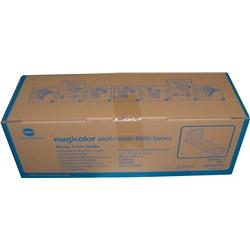Depósito Resíduos Original Konica Minolta Magicolor 4650 - A06X0Y0