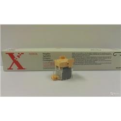 Agrafes Xerox DocuCentre 470/480/490 - 8 x 2000u. - 8R12897