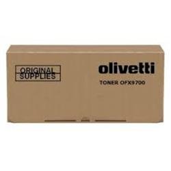 Unidade de Imagem Olivetti OFX-9700 - 3000 Páginas - B0885