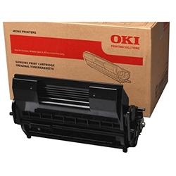 Toner Laser Oki B710/720/730 - 15.000 - - OKIB710