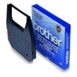 Fita Maq. Escrever Brother AX-10/12M/15 - Nylon - BRR1032