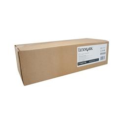 Frasco de Resíduos Lexmark C734/736 - C734X77G