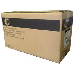 Kit Manutenção HP Laserjet 9000 - C9153A