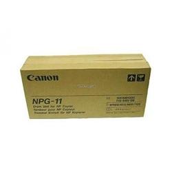Tambor Original Canon NP-6012/6212/6312 - CATO6012