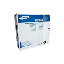 Tambor Laser Samsung CLX-8385ND - Preto - CLXR8385K