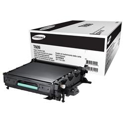 Banda de Transferência Laser Samsung CLP-770ND - CLTT609