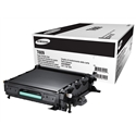 Banda de Transferência Laser Samsung CLP-770ND