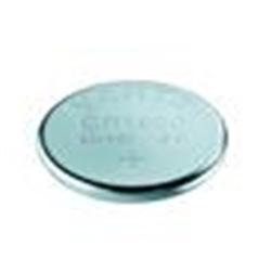 Pilhas Maxell Lítio CR1620 - 3V - Blister de 1 - CR1620-B1