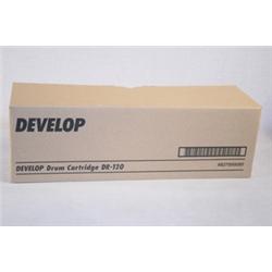 Tambor Original Develop D13F/D131F/D191F - DETODR110