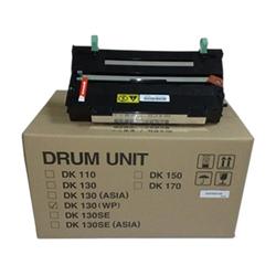 Tambor Laser Kyocera FS-1100/1300 - DK130