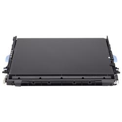 Kit de transferência HP Color LaserJet CE516A - HPCE516A