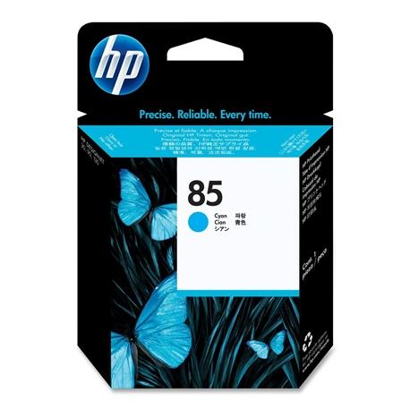 Cabeça Sião HP DesignJet 30/30N/30GP/130 - 85 - HPC9420A