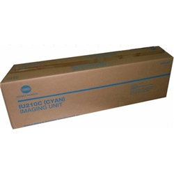 Belt Unit Original Samsung CLX-3185 - JC96-05874E
