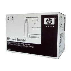 Kit Fusor HP LaserJet 3500 - HPQ3656A