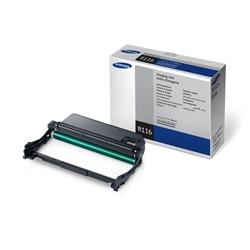 Tambor Samsung Xpress M2625/M2675/M2825/M2875 - MLTR116