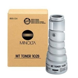 Starter Original Minolta EP-1050/1052/1080/2010 - MISO1050