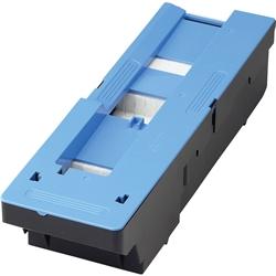 Cartucho de Manutenção Canon IPF7000/8000 - MC08