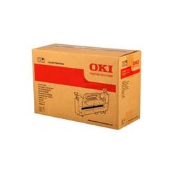 Unidade Fusor Laser Okipage C710 - - OKIC710FU
