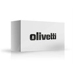 Tambor Original Olivetti Copia 15/20 - OLTO15