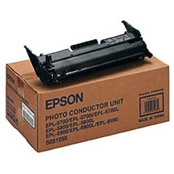 Tambor Laser Epson EPL-5700/5800/5900 - S051055