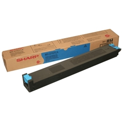 Toner Original Sharp MX2700 - Sião - SHOMX2300S