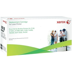 Tambor Xerox p/ Brother - 3R99782