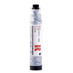 Toner Original Ricoh Aficio 1015/1018(Type 1220D)(888087) - RIO1015