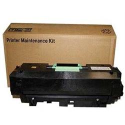Kit Manutenção Ricoh CL4000 - Type 145 - 402322