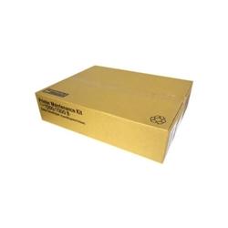 Kit Manutenção Ricoh CL7200/7300 - Type B - Unid. Rev. Cores - 402306